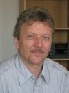 Dirk Kranefuss